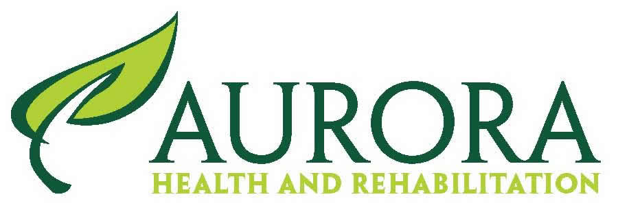 Aurora Health and Rehabilitation